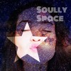 Soully Space