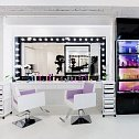 ART ME BEAUTY BAR